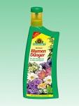 Neudorff BioTrissol BlumenDuenger 1, 2 Liter