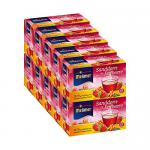 Meßmer Sanddorn-Erdbeere 10er Pack
