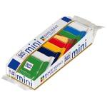 Ritter Sport Minis Bunter Mix 150g 12er Pack