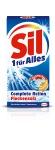 Sil Flecken-Salz Flecken Fettflecken Eiweißflecken Stärkeflecken 500g