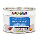 DupliColor Magnetic Paint hellgrau Magnetfarbe 1L
