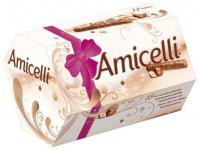 Amicelli 4er Pack