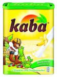 Kaba Bananen Geschmack
