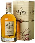 SLYRS Single Malt Whisky (1 x 0.7 l)