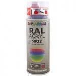 RAL-Acryl-Spray gl. RAL 2002