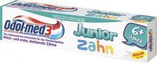 Odol-med 3 Junior Zahncreme 50 ml