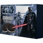 Star Wars Cookies Menge:176g