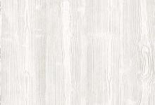 Konrad Hornschuch d-c-fix Kunststoff (Selbstklebendes Vinyl geprägt Film) Quadro, plastik, weiß, 67cm x 1.5m