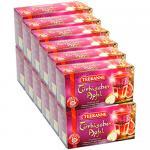 Teekanne Türkischer Apfel 12er Pack