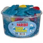 Haribo Super-Schlumpf 3er Pack (3x 1.44 kg)