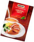 Ubena Geflügel Sauce 4Er, 1er Pack (1 x 100 g)