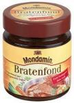 Mondamin - Bratenfond Saucen für 2, 5l - 100g