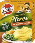 """Pfanni Kartoffelpüree """" Der Klassiker"""", 7 x 3x3 Portionen (7 x 1500 ml)"""
