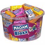 Maoam Würfel Bloxx 50 Stück