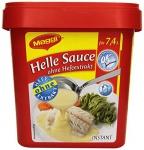 Helle Sauce, 1er Pack