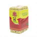 Longlife Quick Cooking Nudel, mit Ei 500g