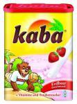 Kaba Erdbeere Geschmack