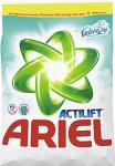 Ariel Actilift Regulär mit Febreze Waschmittel Pulver 15 WL