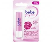 Bebe YC Lipstick Zartrose 4, 9g