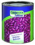 Cuisine Noblesse Cuisine Noblesse.rote kidney-bohnen 4/1, 6er Pack (6 x 3.035 kg)