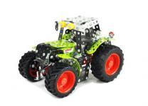 Tronico 10010 - Traktor Claas Arion 430