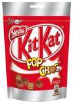 KitKat Pop Choc 140g