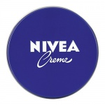 NIVEA Creme Dose Mini, 1er Pack (1 x 30 ml)