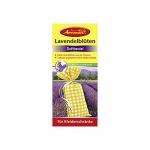 AEROXON Lavendelblueten Beutel 1 Packung