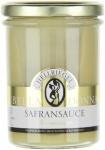 Hellriegel Bella Donna Safran Sauce, 12er Pack (12 x 180 g)