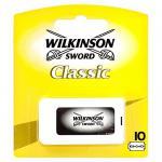 20 x Wilkinson Sword Classic x 10