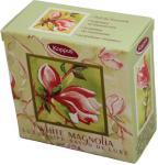 Kappus White Magnolia Luxusseife 125 g