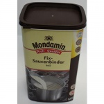 Mondamin Fix-Soßenbinder hell 1 kg, 1er Pack (1 x 1 kg)