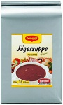 Jäger-Sauce mit Champignons, 1er Pack (1 x 3000 g)
