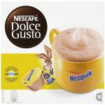 Dolce Gusto Nesquik Kakao