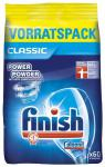 Finish Power Pulver Vorteilspack 1, 5kg