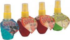 Frutta Spray 45ml 12 x 45 ml