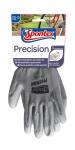 Handschuh Precision Gr.10-10, 5