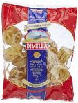 Tagliatelle Nr. 91, Divella