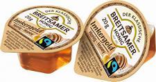 Honig Portionen Imkergold Fairtrade, 1er Pack
