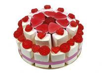 Sweet Love Torte 750g