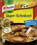Knorr Fix für Jägerschnitzel, 10er Pack (10 x 47 g)