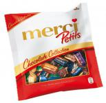 Storck Merci Petits Chocolate Collection 125 g