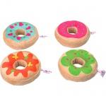 Beluga Spielwaren 68004 - Küchenspielzeug - Sweet and Easy Cronuts