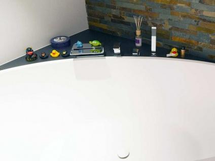 Badewannen-Aufsatzarmaturen Synergie-132 von Bädermax - Vorschau 4