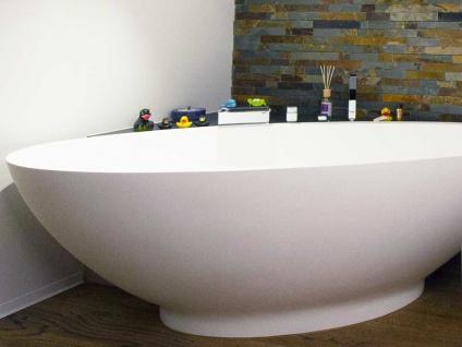 Badewannen-Aufsatzarmaturen Synergie-132 von Bädermax - Vorschau 5