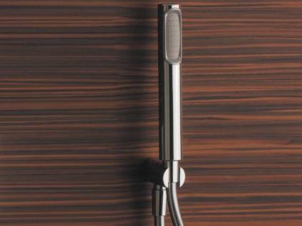 Badewannen-Unterputzarmaturen Levico-424 von Bädermax - Vorschau 2