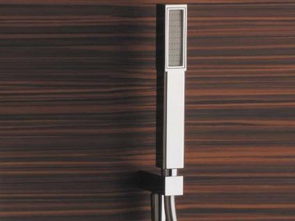 Badewannen-Unterputzarmaturen Toblino-424 von Bädermax - Vorschau 3