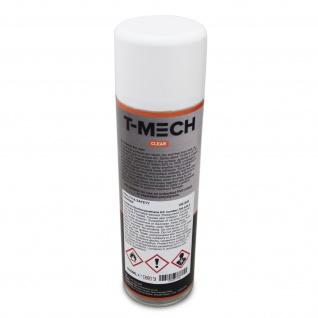12 x 500ml Sprühkleber Klebstoff Kontaktkleber Industriekleber hitzebeständig temperaturbeständig Kraftkleber - Vorschau 5