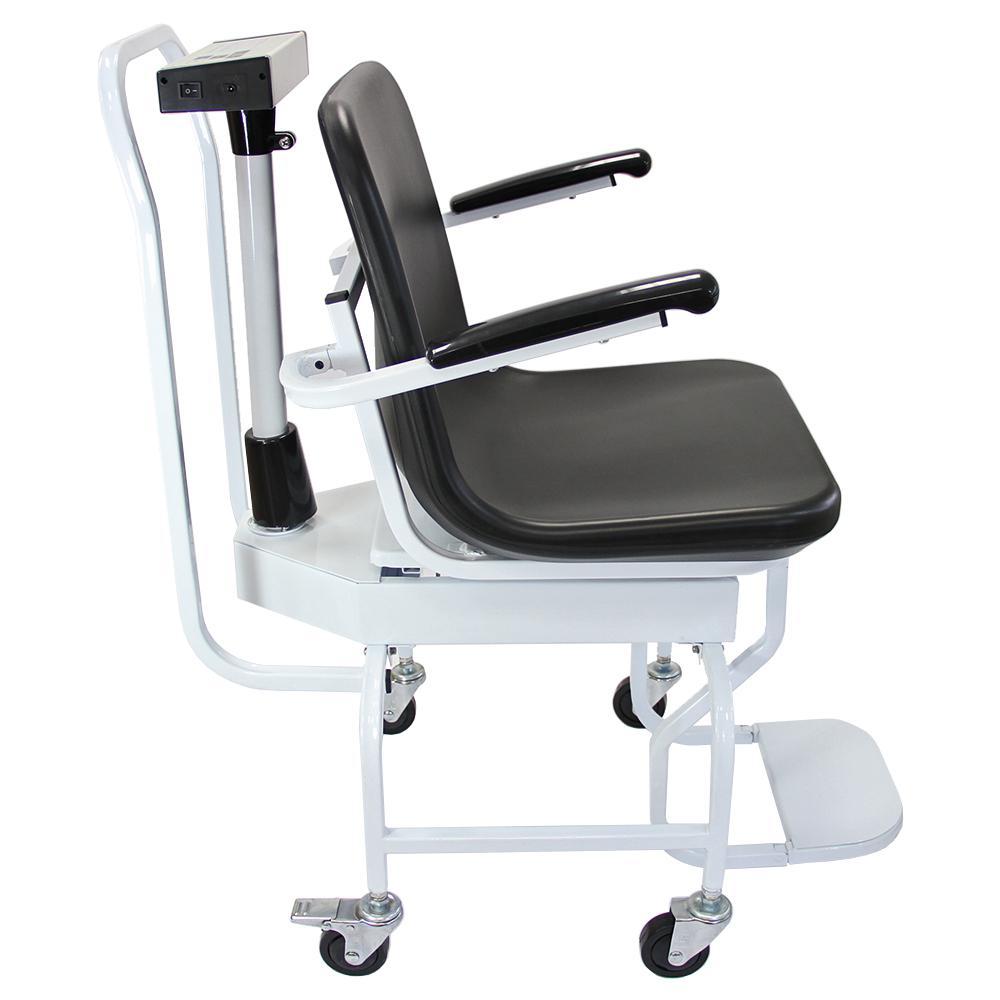 t mech digitale stuhlwaage digitalstuhlwaage elektronische stuhlwaage zum wiegen im sitzen. Black Bedroom Furniture Sets. Home Design Ideas