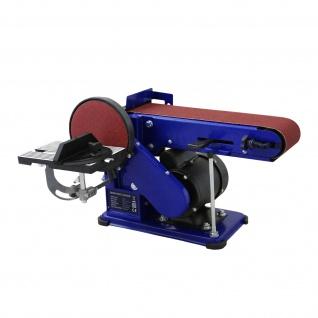 Tellerschleifer Schleifmaschine Standschleifer Bandschleifer Tellerschleifer Schleifgerät Bandschleifmaschine Poliermaschine Holzschleifmaschinen Scheiben-Schleifmaschinen für Holz Kunststoff Metall Schleifscheiben Schleifbänder Schleifpapier